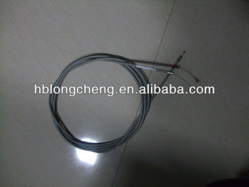 bajaj 3wheeler cable,three wheeler bajaj cable