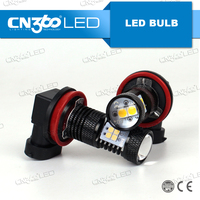 High Quality Product 950lm auto fog light 9005 9006 H7 H8 H9 H10 H11 Led Bulb