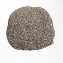 Sand blasting Brown Fused Alumina