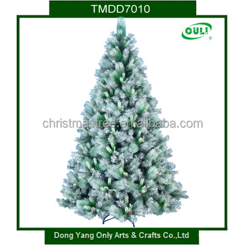 hot sale new design 2016 artificial christmas tree