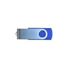 Swivel USB flash drive Usb 2.0, Custom Logo, 16gb 32gb 64Gb Usb Usb Stick