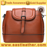 GL783 side bags for girls retro top selling wholsale stock leather bags india