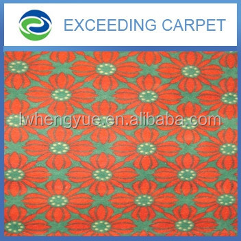 High end gorgeous axminster carpets blue wall to wall carpets
