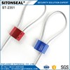3.5MM Diameter Hot Selling Good Reputation Best Selling Pull Up Cable Seal