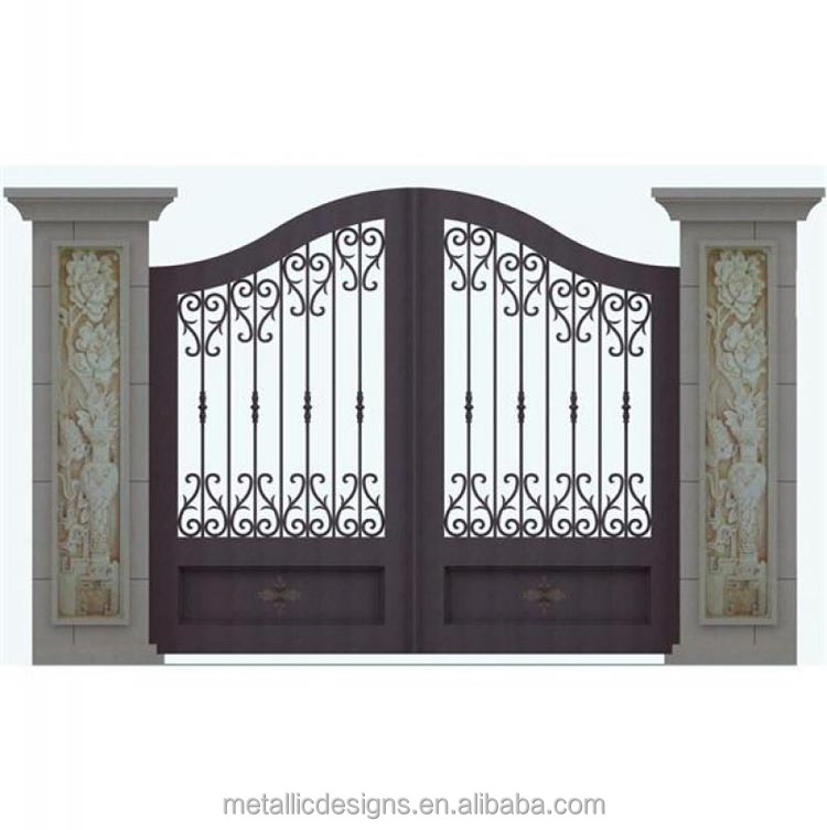 Home Garden Fence Gate Wholesale, Garden Fence Suppliers - Alibaba