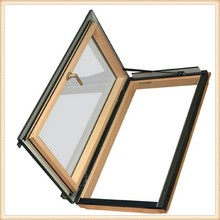 aluminium windows aluminium window frame and glass aluminium side opening window