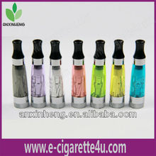 wholesale ce4/ce5/ce6/ce8/ce9 replaceable atomizer CE6 atomizer kit