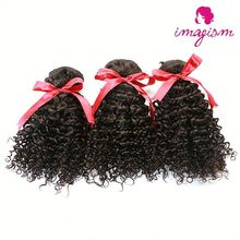 factory price hair manufacturers in china style long hair