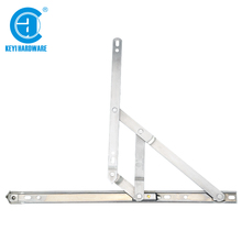 High Quality Aluminium and PVC Window friction stay Window Hinges