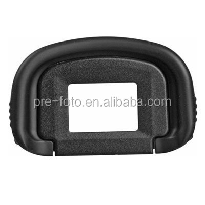 EG Rubber Eye Piece Eyecup For Canon EOS 1D X 1Ds 5D