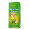Instantly Effective Result Gree Tea BODY Slimming Cream for Body Loss Weight