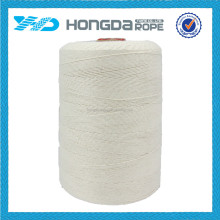 1mm nature twisted Cotton wrapping twine