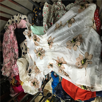 2018 best seller summer 2nd used clothing in uk london clean used clothes bales