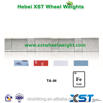 tire repair wheel weights