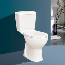 Hot two piece toilet/toilet manufacturer/bathroom toilet/inodoro/banheiro