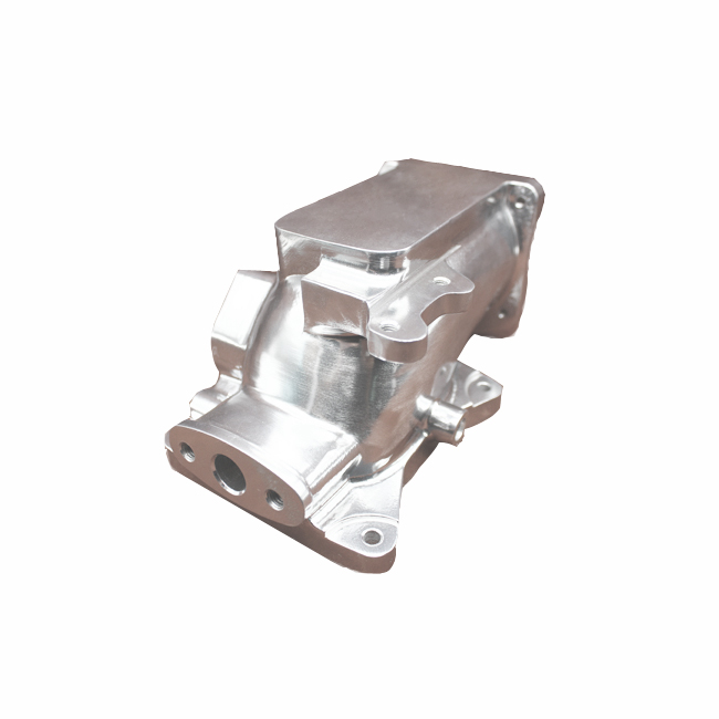 Aluminum heavy duty casting machinery spare parsts cnc machining milling prototype engine <strong>parts</strong>