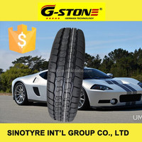 155/70r13 165/70r13 cheap car tyre price list Car Tire Distributors in china