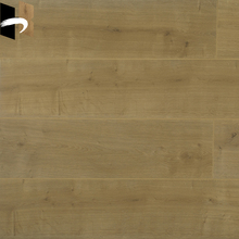 High Quality Wooden Flooring Laminate