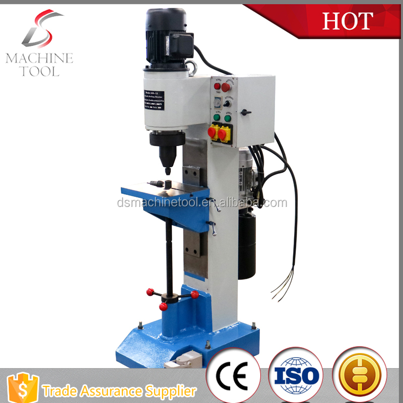 rivet machine,clinching machine of hydraulic