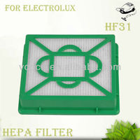 Vavuum Cleaner HEPA Filter (HF31)