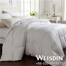jacquard new style 100 cotton western bedding wholesale