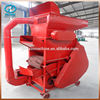 China factory good quality small peanut shelling machine manual sheller