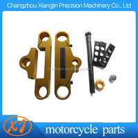 Hot selling CNC monkey bike parts With low price