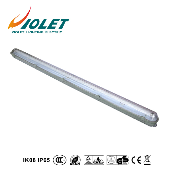 2015 New Products Fluorescent Light 56W From VIOLET