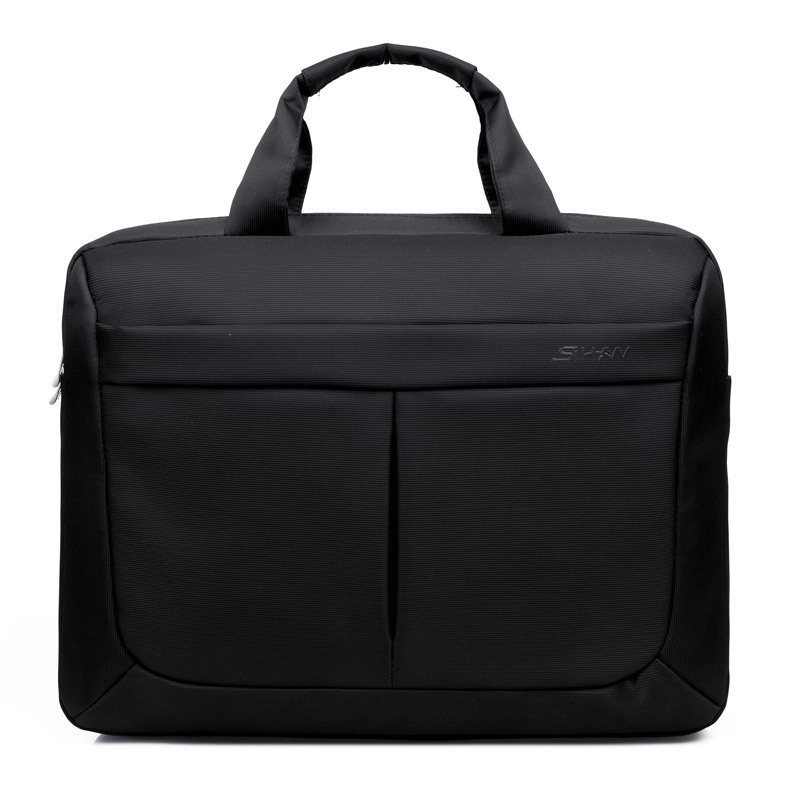 cheap popular used laptop bag wholesale brands