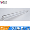 Energy Saving Weather Proof Led Batten