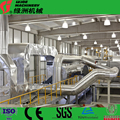 Reasonable price Made in china Calcium silicate board manufacturing equipment