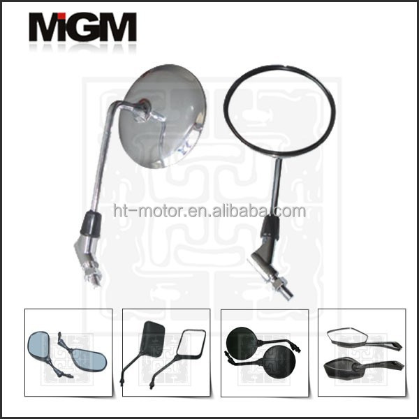 OEM Quality motorcycle mirror, motorcycle mirror extenders