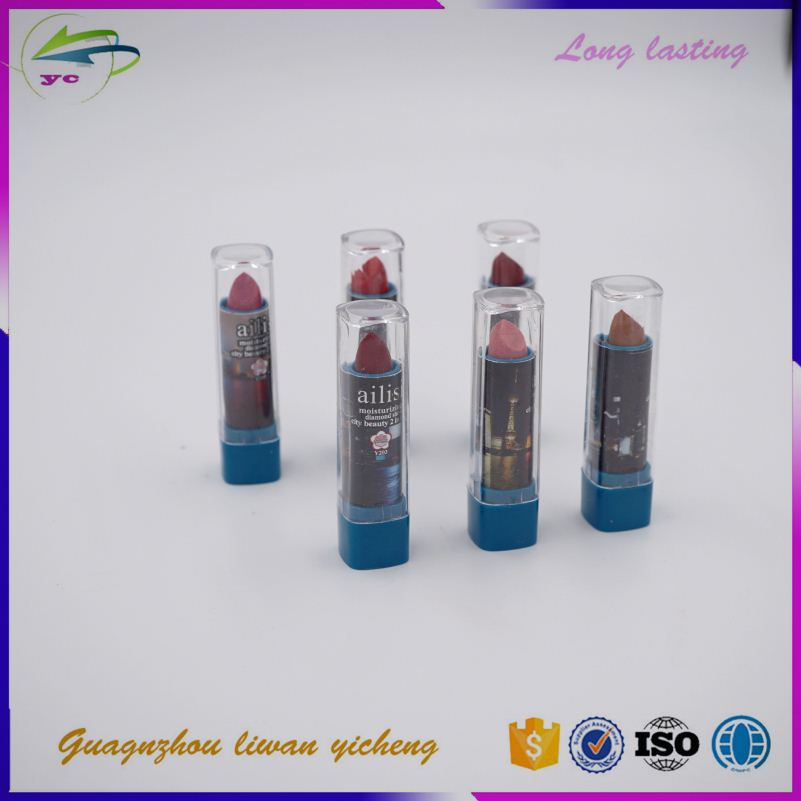 labiales korean makeup lipstick