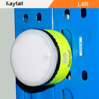 Good Quality Best Seller Ultra Bright Adventure Waterproof Rechargeable Led Camping Lamp Lantern