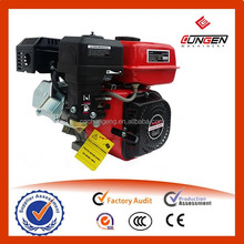 Chungeng 8.0hp forced air cooling 173f gasoline engine