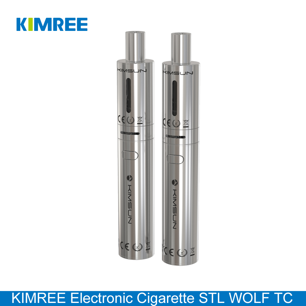 KIMREE/KIMSUN brand newest vaporizer pen electronic cigarette manufacturer in China/Biggest ecig factory
