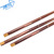 Wholesale Snooker/Pool Billiard Cue Stick