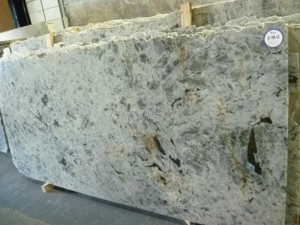 labradorit bianco granite white granit granit produkt id 208150286. Black Bedroom Furniture Sets. Home Design Ideas