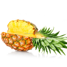 Best quality and cheap price wholesale golden pineapple export from China