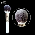 Belifa large synthetic powder makeup kabuki brush
