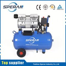 Gold supplier good quality excellent service hand held air compressor