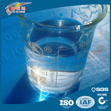 cheap silicone fluid/polydimethylsiloxane for fans, coolers computer system