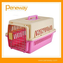 promotional chain link dog house cage