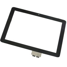 LCDOLED Brand New Tablet PC Touch Screen Digitizer for Acer Iconia Tab A210 A211