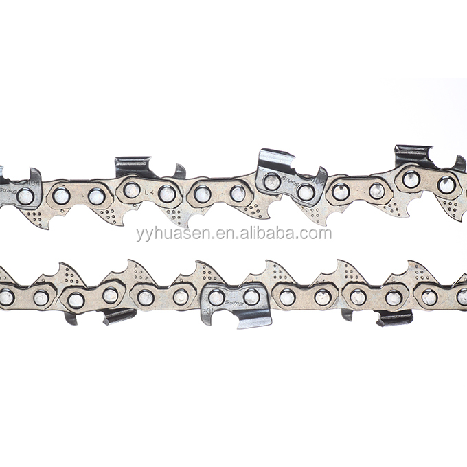 "404"" Guage 0.063 Chain Saw for 070 Chain Saw"
