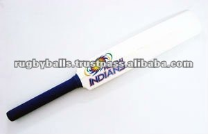 Mini Cricket Bats Manufacturers
