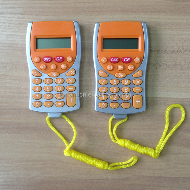 Best Price 8 Digits Scientific Calculator Student Calculator