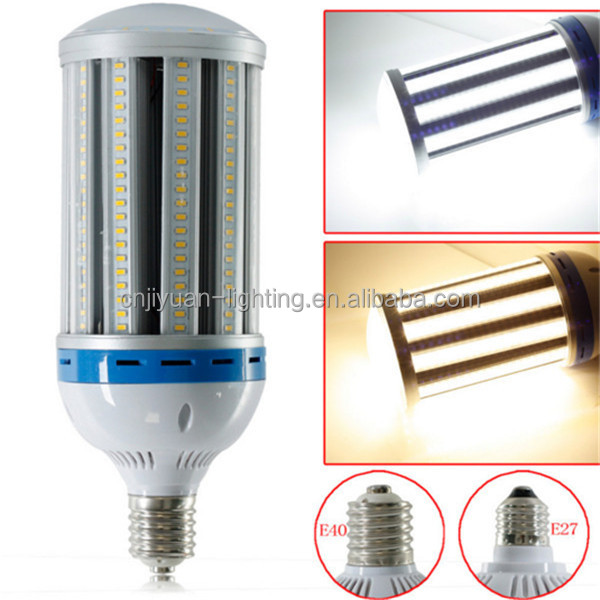 Factory Directly led corn lamp 120W for construction machinery