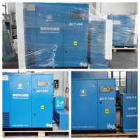 10 bar air compressors compressor