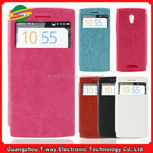Good selling mobile phone case for lenovo s820t